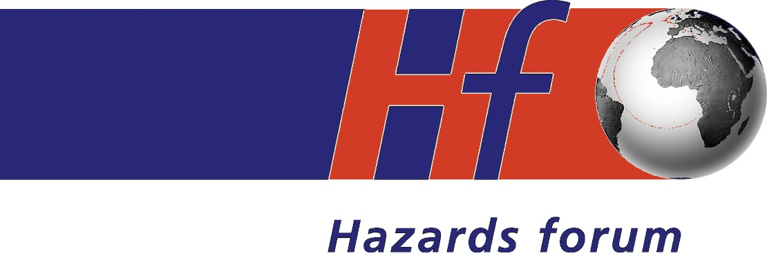 Harzards Forum logo